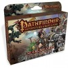 Paizo Publishing Pathfinder Adventure Card Game (en) Rise of the Runelords Character Add-On Deck 9781601255518