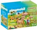 Playmobil Playmobil 9316 Animaux de la campagne 4008789093165