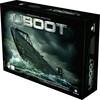 ASYNCRON games U-Boot (fr) 3770001693675
