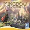 Queen Games Kingdom Builder (fr/en) base 4010350608333
