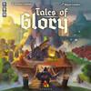 Ankama Tales of Glory (fr/en) 3760008426680