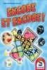 Schmidt Encore et Encore ! (fr) 4001504882709