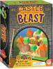 MindWare Castle Blast (en) 736970620787