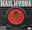 Spin Master Hail Hydra (en) 778988554081