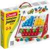 Quercetti Fantacolor Junior Basic 48pcs Quercetti 4195 8007905041956