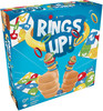 Blue Orange Games Rings Up! (fr/en) 3770000904307