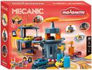 Majorette Majorette garage de mécanique (Mecanic) 3467452052990