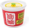 Tutti Frutti Pâte à modeler 250g ananas (fr/en) 061404005183