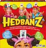 Spin Master Hedbanz familial (refresh) (fr/en) 778988325773