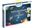 skillmatics Explorateurs de l'espace (fr) 8904279500587