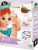 Buki Bracelets pailletées (fr/en) 3700802101390