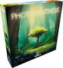 Blue Orange Games Photosynthesis (fr/en) 803979054001