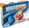 FoxMind Maze Racers (fr/en) 8717344310987