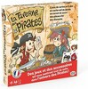 France Cartes La taverne des pirates (fr) 3114524104469
