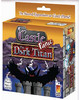 Fireside Games Castle Panic (en) ext The Dark Titan 850680002067