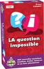 Gladius La question impossible 2 (fr) 620373049125