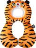 BenBat Support de cou et tête 1-4 ans tigre 7290135003042