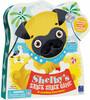 Educational Insights Shelby's Snack Shack Game (fr/en) Apprendre à compter 086002034083