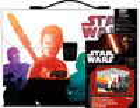 Trends International Autocollants et activités Star Wars VII Le Réveil de la Force (fr/en) 042692040322