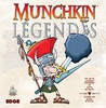 Edge Munchkin Légendes (fr) base 8435407624115