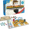 ThinkFun Code Master (fr/en) jeu de programmation logique 5425004735362
