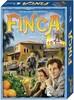 franjos Spieleverlag Finca (fr/en) base + ext El Razul 4021505183063