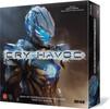 Edge Cry havoc (fr) 8435407611702