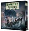 Fantasy Flight Games Horreur à Arkham 3e édition (fr) Ext Profondeurs Insondables 8435407630826