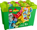 LEGO LEGO 10914 La boîte de briques deluxe 673419318822
