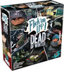 Pretzel Games Flick'Em Up! Dead of Winter (fr/en) base 826956310303