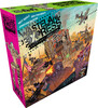 Pandasaurus Games Wasteland Express Delivery Service (fr) 53558380058699
