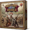 Z-Man Games History of the World (fr) 8435407613881