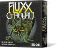 Edge Fluxx Cthulhu (fr) 8435407614994