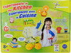 Science4you Science 4 you kitchen experiments 672781602416