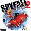 Cryptozoic Entertainment Spyfall 2 (en) 814552021280