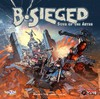 Cool Mini Or Not B-Sieged Sons of the Abyss (en) base 889696000651