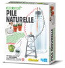 4m Science pile naturelle (fr) 057359885710