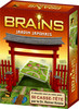 Matagot Brains (fr) base Jardin Japonais 9782916323138