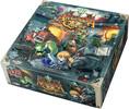 CMON Arcadia Quest (en) base 817009018178
