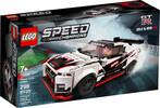 LEGO LEGO 76896 Nissan GT-R NISMO 673419319096