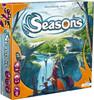 Asmodee Seasons (en) base 3558380015338