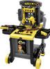 Ensemble chariot outils 3 en 1 Little Moppet 086453055453