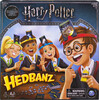 Spin Master Hedbanz Harry Potter (en) 778988697917