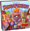 HABA King of the Dice (fr/en) 4010168233529