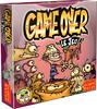 MJ Games Game Over (fr) 3760085090194