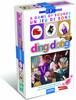 Granna Ding dong (fr/en) un jeu de sons 5900221311228