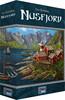 Lookout Games Nusfjord (en) 4260402315959