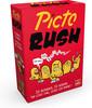 Goliath Picto Rush 8711808709768