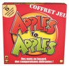 Mattel Apples to Apples (fr) 027084701395
