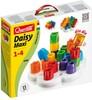Quercetti Daisy Maxi 20pcs Quercetti 4160 8007905041604